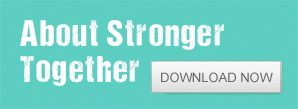 What is Stronger Together - 2016 flyer