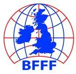 BFFF Red & Blue Logo hi res with border a