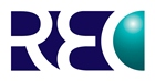 REC Logo for S2G website